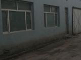 香坊区禧龙市场后身汲家店700方仓库出租
