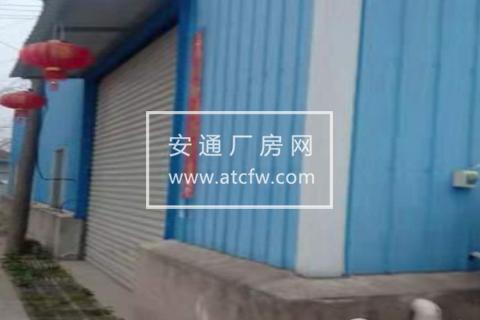 海陵区凤凰路700方仓库出租