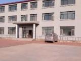 松北区14002方仓库出租