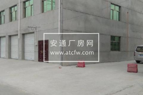 东海市区东海县高铁站南,323旁1000方仓库出租