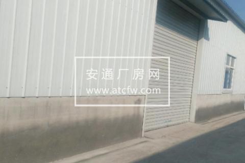 江都区江都汽车东站龙城驾校对面560方仓库出租