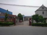 通州区兴仁阚家庵往东,海平线路700方仓库出租