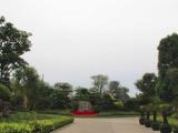 如皋市区顾庄生态园内11000方土地出售