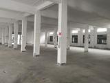 萧山瓜沥经济开发区6000方厂房出租