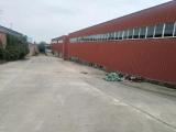 高新区新皂镇麒龙庙村13800方厂房出售