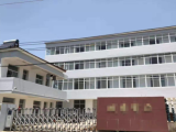 江宁区索墅工业园区1550方厂房出售