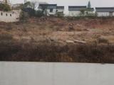 吴江区横扇工业区6800方土地出售