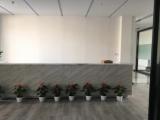 余杭区海宁百益投资开发有限公司1085方厂房出租