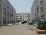 翔安区赵岗路30000方厂房出售
