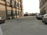 萧山杭州杭工量具制造有限公司2400方厂房出租