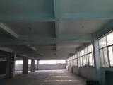 萧山杭州麦华卫浴科技有限公司-西北门716方厂房出租