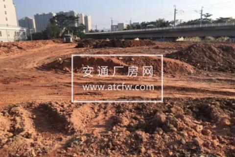 南京周边区8500000方土地出售