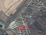 龙井区工农村1400方土地出售