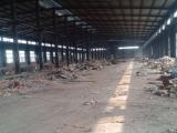 德城区开发区20000方仓库出售