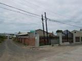 道外区东风镇附近2000方土地出售