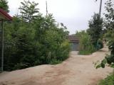 蓟州区花果峪村800方土地出售