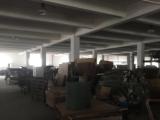 萧山南阳街道南阳社区8000方厂房出租