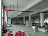 杭州周边百联奥特莱斯广场(下沙店)24300方厂房出租