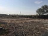 于洪区光辉农业示范区5400方土地出售