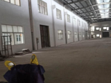 余杭区2000方厂房出租