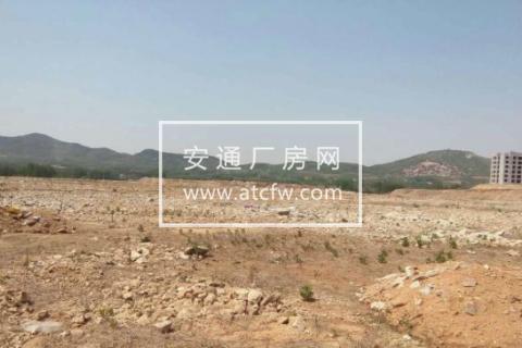 杭州周边68000方土地出售