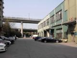 下城区石桥路398号3500方厂房出租