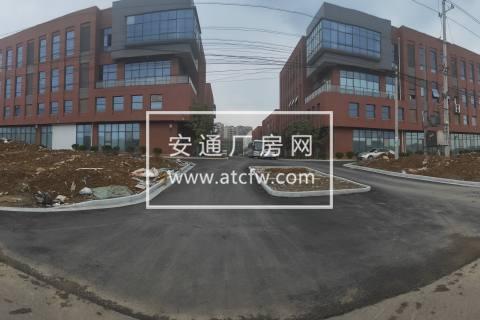 镇江周边句容经济技术开发区科技新城大道1号1200平方厂房出租