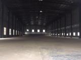 义乌周边南马工业区10000方厂房出租