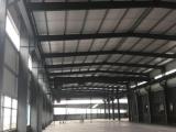 鄞州区横涨村谢家堍600方厂房出租