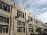 椒江滨海工业区4000方厂房出租
