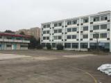 袍江越东南路180号11000方厂房出租