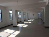 婺城区秋滨街道黄元村老年协会550方厂房出租