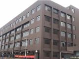 鹿城双岙创业园B24地块29600方厂房出租