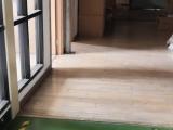 柯桥越隆工业区2楼600方厂房出租