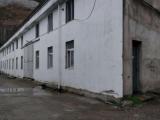 黄岩新前加油站3000方厂房出租