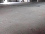柯桥福全毛纺厂1100方厂房出租