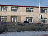 道外区团结镇石人沟800方厂房出售