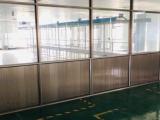 海盐县西塘桥镇6600方厂房出租