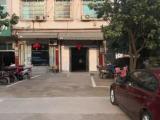 义乌周边人民北路150号1300方厂房出租