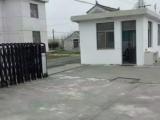 如东县人民路6000方厂房出售