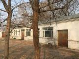 双城区五家镇暖泉村802方厂房出售