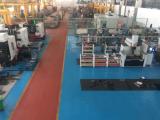 黄岩北城700方厂房出租