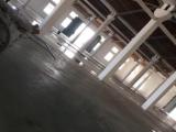 柯桥宝山工业园1676方厂房出租