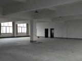 永康石柱镇郎村工业区560方厂房出租
