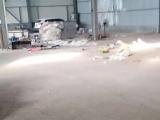 余姚市河姆渡镇罗江村700方厂房出租