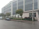 萧山开发区红泰五路108号8300方厂房出租
