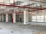 嘉善惠民2楼3楼1900平厂房出租