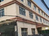 台州周边玉环龙溪镇高山头村下岙8000方厂房出租