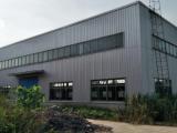 昆山千灯区钢锋加油站3600方厂房出售