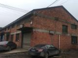 永康市石柱郎村1500方厂房出租